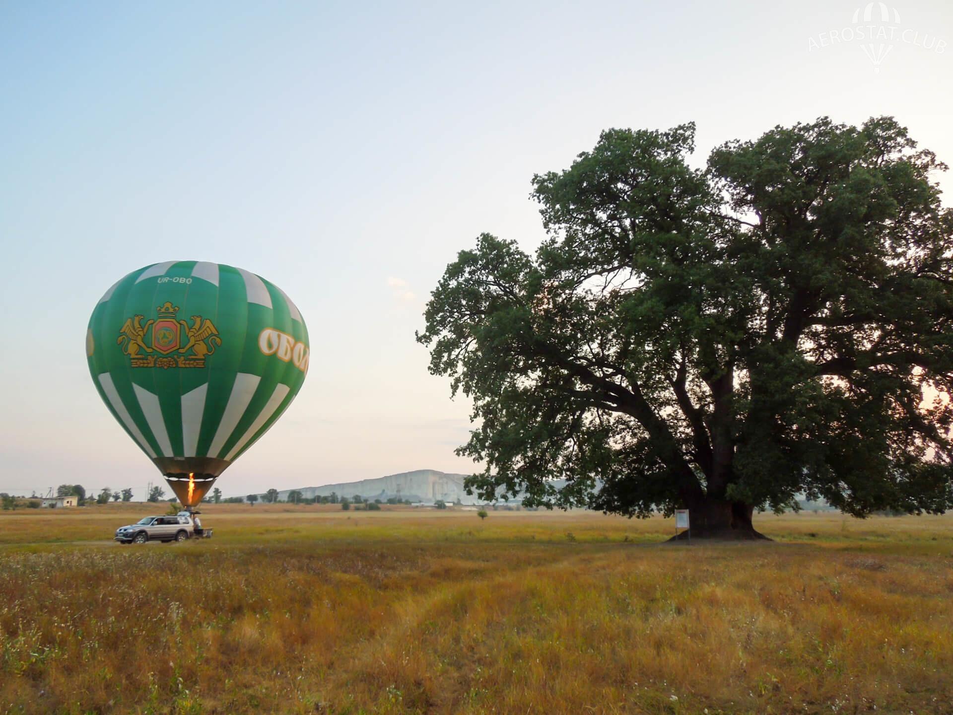 belaya-skala-balloon-flight-2