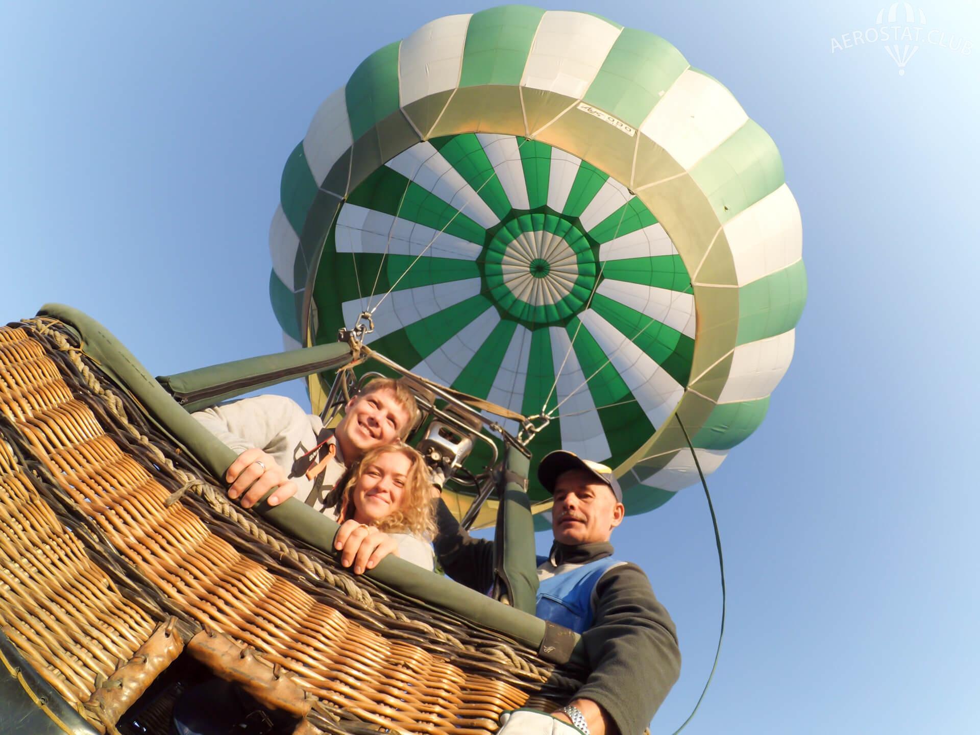 feodosiya-balloon-flight-1